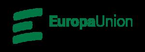 Logo Europa-Union Brandenburg